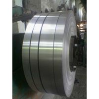 stainless steel coil,sheet,strip,pipe,wire thumbnail image