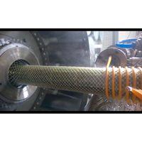 PVC fiber reinforced suction hose production line thumbnail image