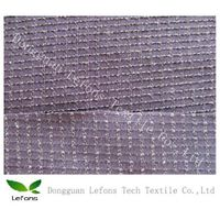 kevlar fuctional fabric sports product fabric