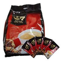 G7 3 in 1 Instant Coffee thumbnail image