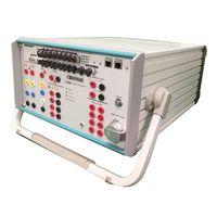 PW636i-F IEC 61850 Testing Tool Analog-Digital Relay Test Kit