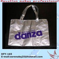 Garment Non woven bag(DFY-165)