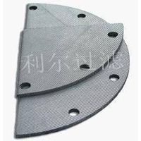 Sell :Sintered Multi-layer Stainless Steel Mesh thumbnail image