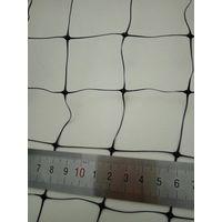BOP net /bi oriented netting