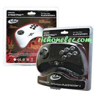 supply video game console and accessories thumbnail image