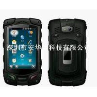 AN-31R5 Fingerprint Terminal/Fingerprint Reader/Sensor