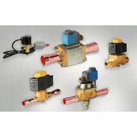 solenoid valve passed CE thumbnail image