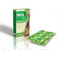 Fruta bio weight loss capsule thumbnail image