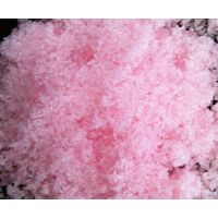 Sell Manganese Chloride Tetrahydrate