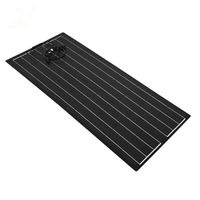 100w to 300w PCB flexible solar panel with competitive price sale thumbnail image