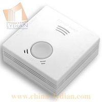 10 year battery life Smoke Alarm   LYD-608 thumbnail image