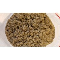 Fish meal 60% protein with competitve price