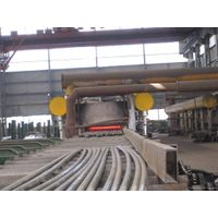 alloy seamless steel pipe A335 P91 thumbnail image
