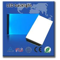 led backlight lcd backlight led light manufacture TV light