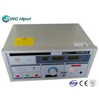 WXSY-I Portable Hipot Tester thumbnail image