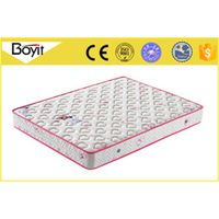 BM53 CHILDREN MATTRESS
