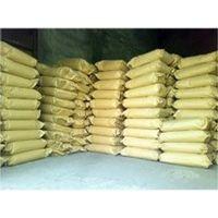 Acrylamide,Acrylamide 98%,China AM,AM 98,Microbiology Acrylamide