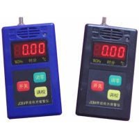 JCB4 Portable Methane Gas Detector