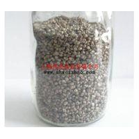 Calcium granules