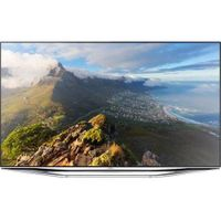 "Samsung UN75H7150 - 75"" LED Smart TV"