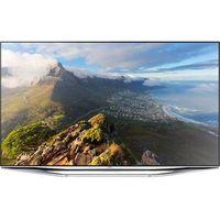 """Samsung UN75H7150 - 75"""" LED Smart TV"""