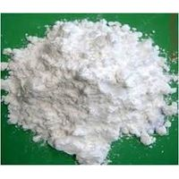 Thai Origin Rice Starch and Rice Flour thumbnail image