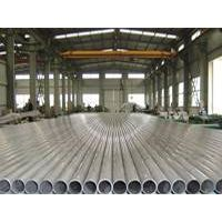 Duplex Stainless Steel Tube&Pipe