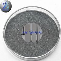 aerated concrete aluminium powder powder aluminum for AAC block