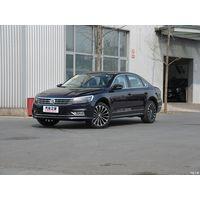 Saic Volkswagen-Passat
