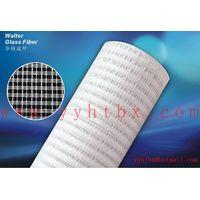 GRC Reinforced Alkali-resistant Fiberglass Mesh