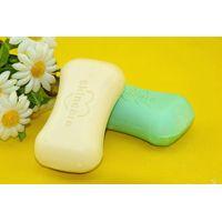 herbal soap thumbnail image