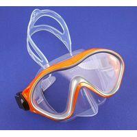 diving masks - MJS15
