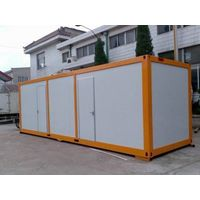 Container prefab house china manufacturers thumbnail image