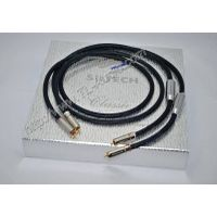Siltech audio cables Siltech 25th Classic Anniverary 770i RCA Interconnects Cable