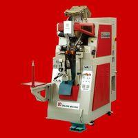 Automatic Heel Seat Tacking Lasting Machine