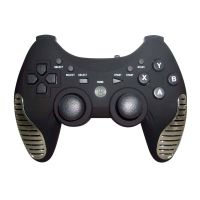 Android Bluetooth gamepad support all the game from Nibiru game Pratform
