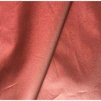factory supply 380T nylon taffeta downproofness press polish