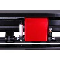 skycut D24 dual heads cutting plotter vinyl cutter