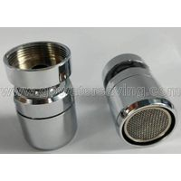 M22/F22 female thread 360 degree swivel faucet aerator