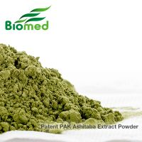 Ashitaba powder health care