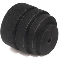 Hook and Loop tape Fastening Nylon Fabric Tape
