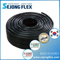 Air Hose Platinum