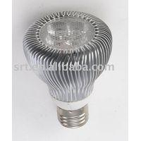 led  par lamp thumbnail image