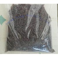 coumarone indene resin for rubber tire