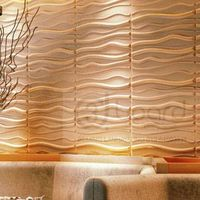 decorative wall panel of interior wall decoration panel thumbnail image
