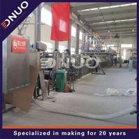 High Quality FRP corrugate sheet machine machine