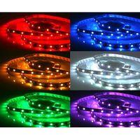 SMD5730 Flexible LED Strip Light for Decoration thumbnail image
