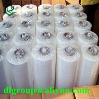 stretch film jumbo roll