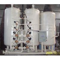 CE / TS / BV Hydrogen Regenerative Desiccant Dryers for Oil Refinery thumbnail image