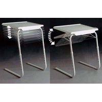 Folding Table thumbnail image